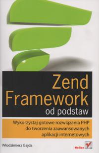zend-framework-wlodzimierz-gajda.list