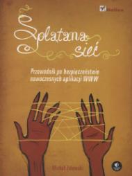 splatana-siec-michal-zalewski.list